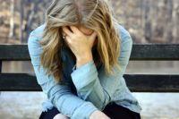 Самоубийства в Кульсары: без видимых причин