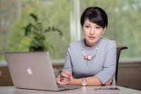 Зачем нужна регистрация абонентских устройств в Казахстане