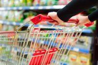Текущие цены на основные продукты и товары
