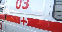 Два человека погибли в ДТП на доссорской трассе