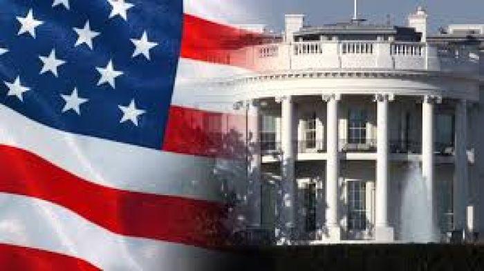 Иммиграционное агентство США может закрыть свои офисы за рубежом