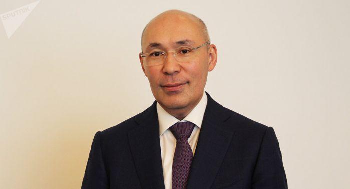 Работу с инвестициями в Казахстане передадут в МФЦА