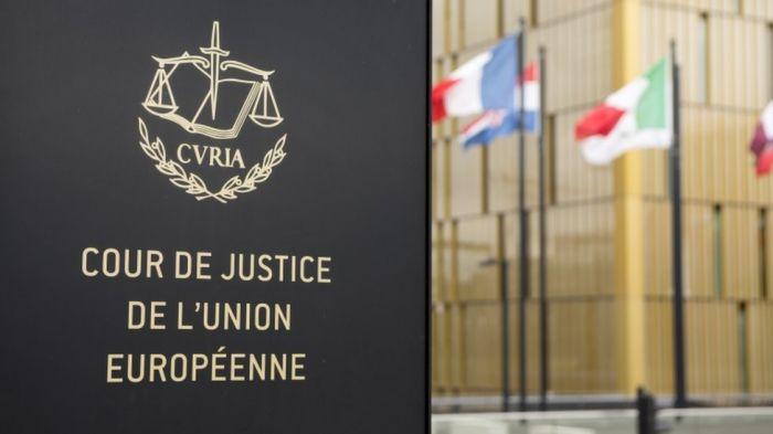 Суд ЕС: Беженцев-преступников нельзя высылать на родину