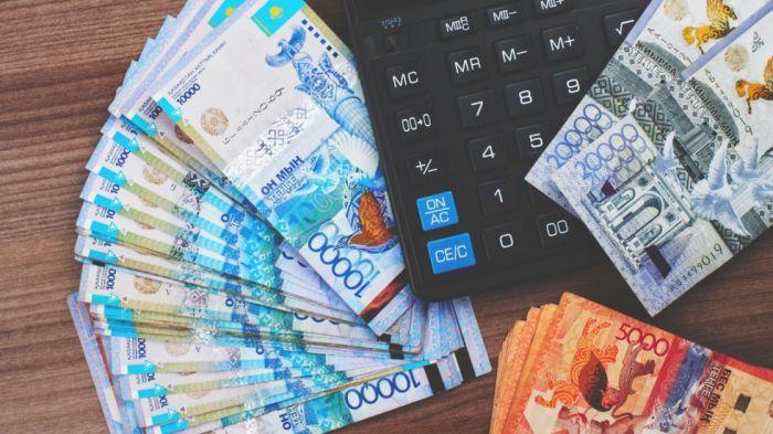Умут Шаяхметова: Уровень сбережений казахстанцев снижается, а закредитованность растёт