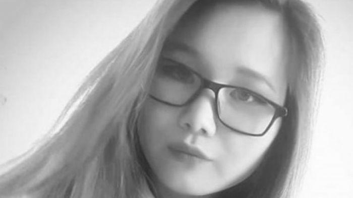 Пропавшая в Алматинской области студентка найдена мертвой в горах