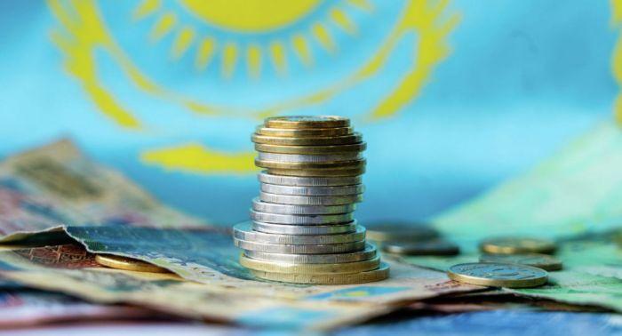 В Казахстане выпущена килограммовая золотая монета к 5-летию ЕАЭС