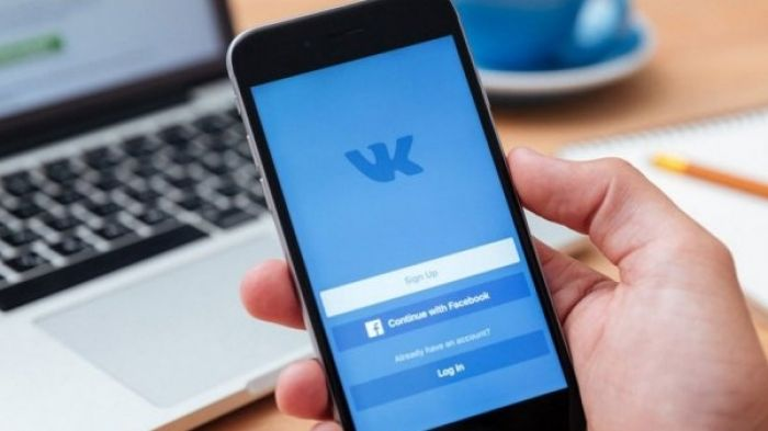 Двух казахстанцев оштрафовали за опросы по выборам в соцсетях