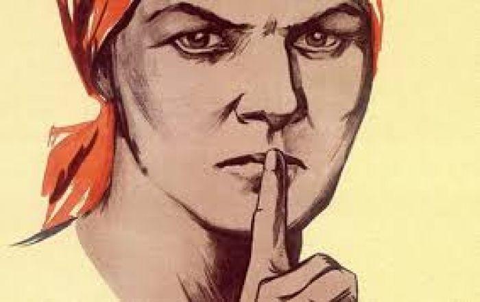 Избирком: Агитация в день тишины запрещена не только кандидатам, но и пользователям соцсетей