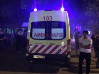 Пожар в гостинице «Райхан»: кто выводил детей