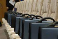 Токаев назначил акимов ряда областей. Нурлан Ногаев сохранил своё кресло