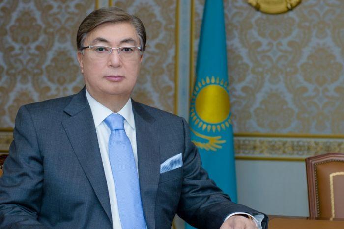 Президент вылетает в Туркестанскую область, чтобы лично ознакомиться с ситуацией в Арыси