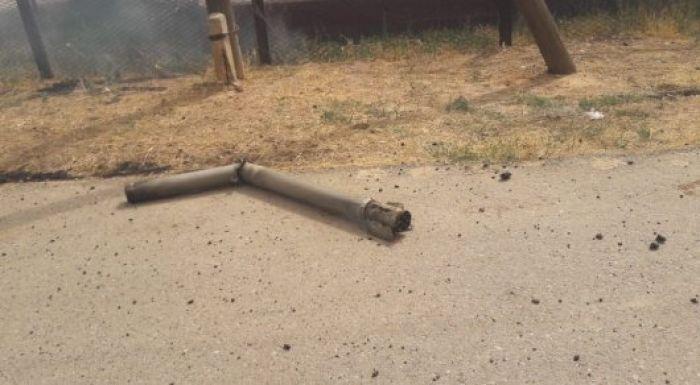 Без паники: в Арыси приступили к утилизации невзрывоопасных боеприпасов
