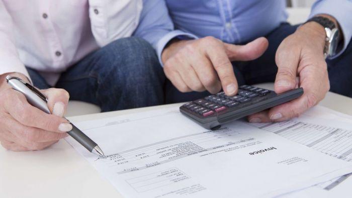 Первое кредитное бюро призвало малообеспеченных не прекращать платежи по займам