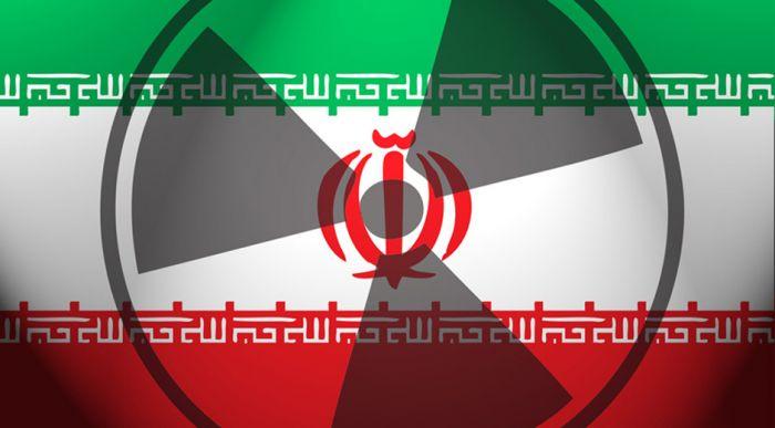 Иран повышает уровень обогащения урана