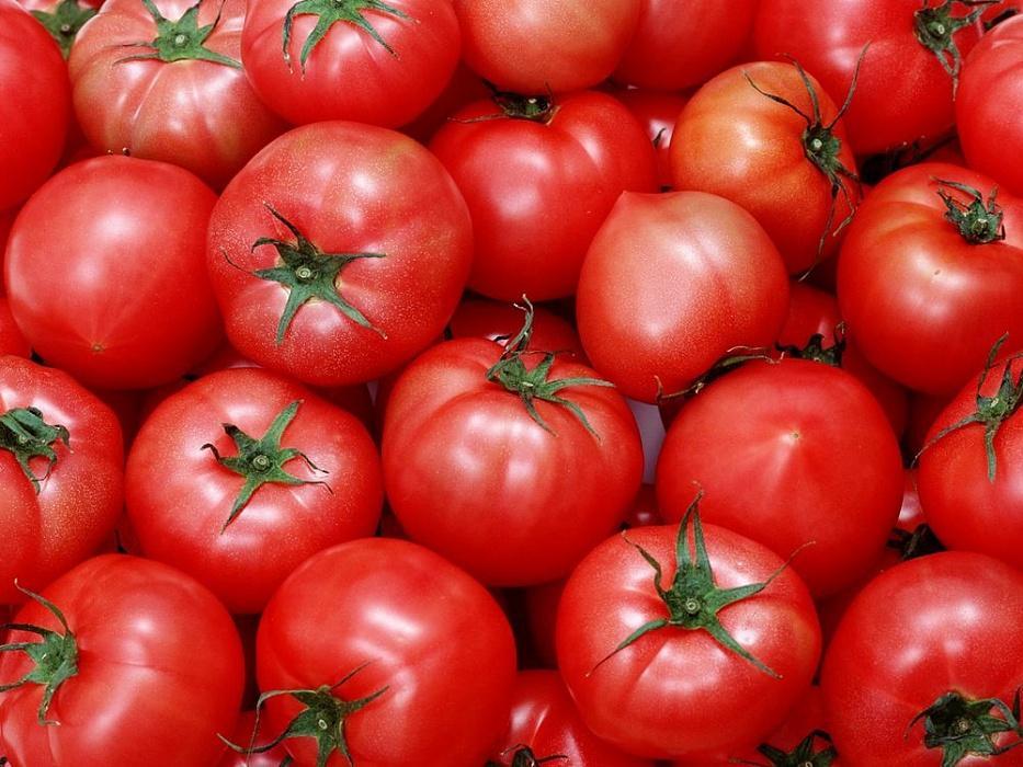 Дороги, помидоры картинки
