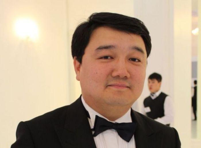 Біржан Хасанғалиев: «Біз ұлттық музыканың бүлінбеген күйін оған жастарды қатыстыру арқылы ғана сақтай аламыз»