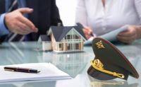 Ипотека для военнослужащих запущена в Атырауской области