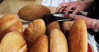 Рынки и супермаркеты обещали следить за ценами