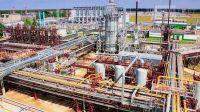Новый газоперерабатывающий завод: это будет где-то рядом