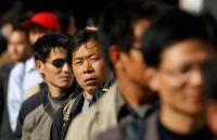 Коллаборация: как тысячи граждан КНР оказывались в Казахстане