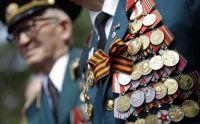 Нурлан Ногаев: «Ветераны Великой Отечественной войны должны чувствовать заботу ежедневно»