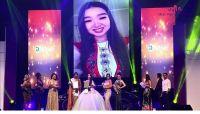 «Miss Virtual World-2019»  стала девушка из Индера