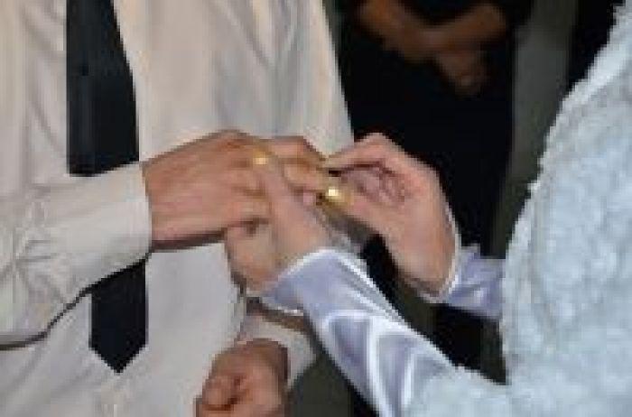 «Медовый месяц» придётся отложить – года на два