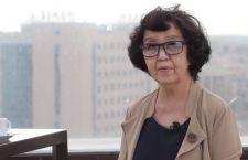 Гүлнара Тауманова: Сынақ полигонында туғандар бір-біріне үйленбеуі керек