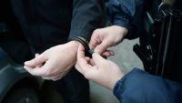В Атырау задержана начальник женской исправительной колонии