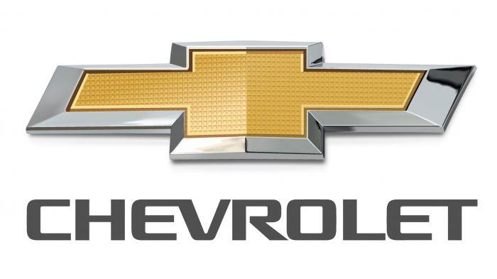 UzAuto Motors начинает экспорт Chevrolet Spark, Nexia и Cobalt в Россию, Казахстан и Белоруссию