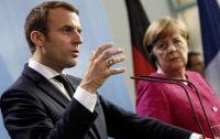 Саммит ЕС по бюджету завершился без результатов