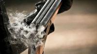Пять человек получили огнестрельные ранения в Хромтау