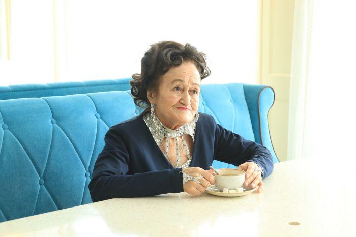Мүнира Ижанова: «Қыз Жібекке» қосқан үлесім еленбей жүр»