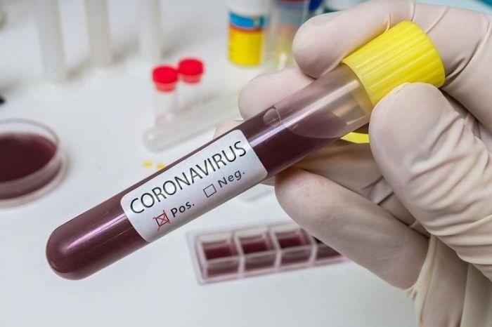 Еще 8 случаев заражения коронавирусом в Казахстане