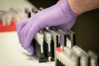 20-й зараженный коронавирусом оказался из числа контактных