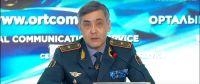 Министр обороны о призыве военнообязанных - Прямой эфир
