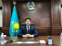Назначен новый руководитель управления экономики