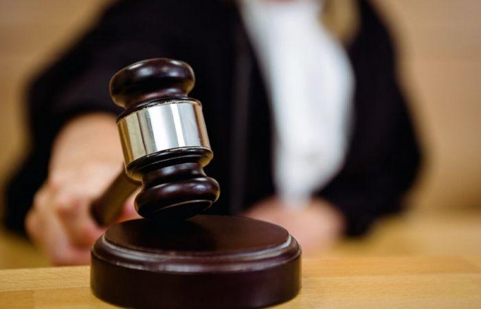 Суд запретил ему алкоголь, а он напился и жестоко обидел мать