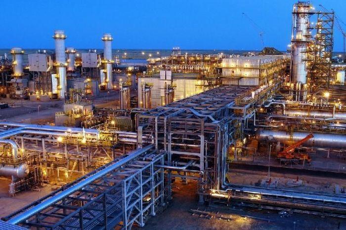 «Тенгизский кризис – первый бой на поле нефтедобычи?»