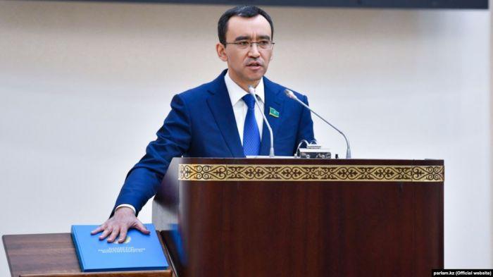«Президент Токаев продемонстрировал контроль над правом информационной инициативы». «Эксперты — о новых назначениях». «Противостояние переходит в открытую фазу»