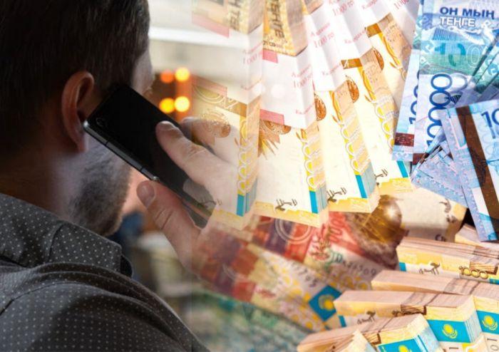 Сообщил о взятке или хищении – получи денежку