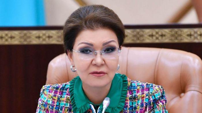 Ждать ли отставки Мамина? Вернется ли Дарига Назарбаева?