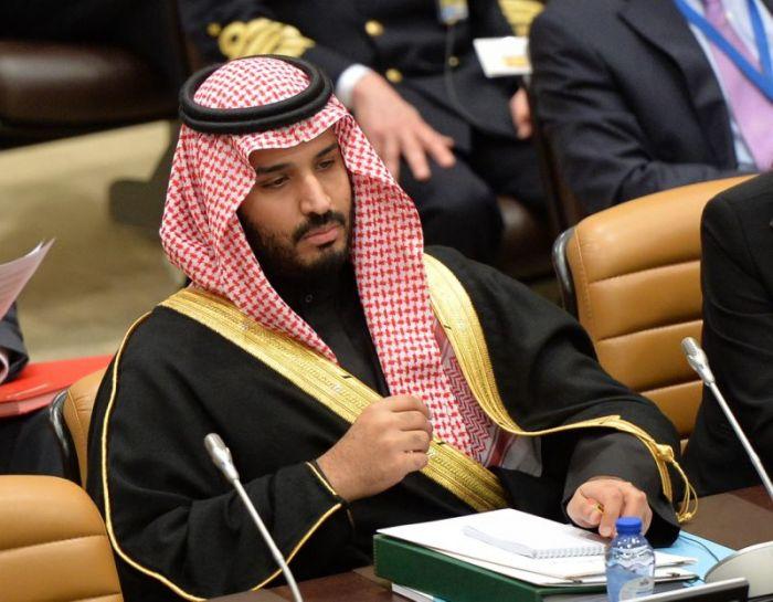 Cаудовская Аравия пригрозила снизить цены на нефть, если Россия не продлит сокращение добычи