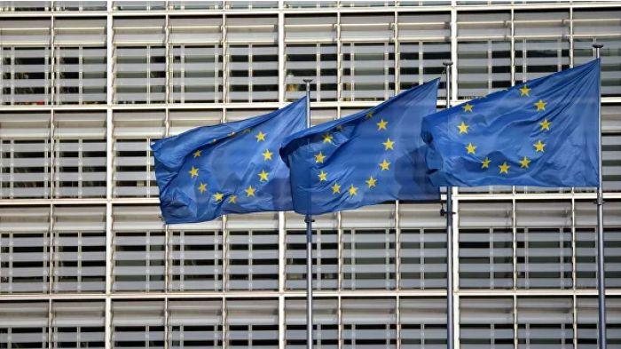 Европу засыпят «вертолетными деньгами»: Базовый доход может появиться во всех странах ЕС
