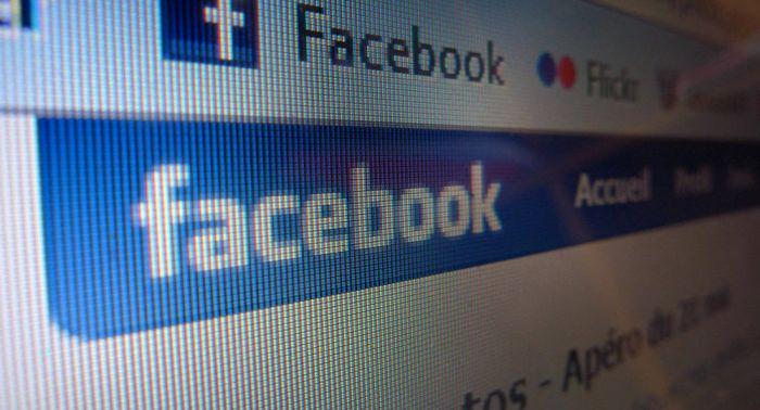 Преподавателя ЕНУ уволили после провокационных высказываний в соцсетях