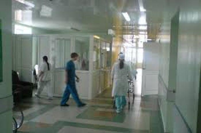 Еще 4 человека скончались от коронавируса в Казахстане
