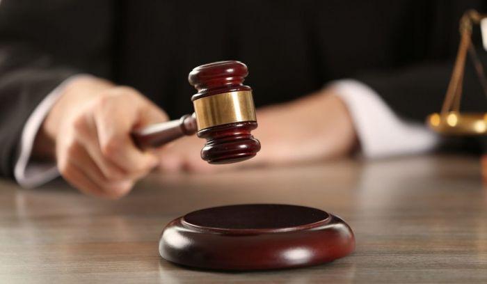 Главного сертификатора подозревают в незаконном бизнесе
