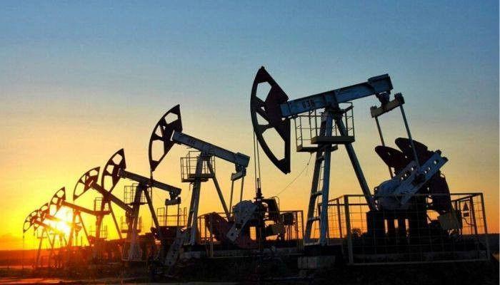 Нефть Brent превысила $41 на закупках Китая и договоренностях ОПЕК+