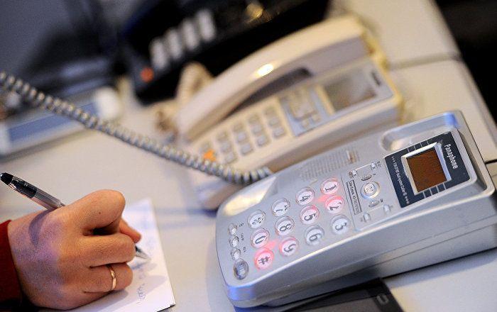 В Атырауской области запустили Online-консультации врачей
