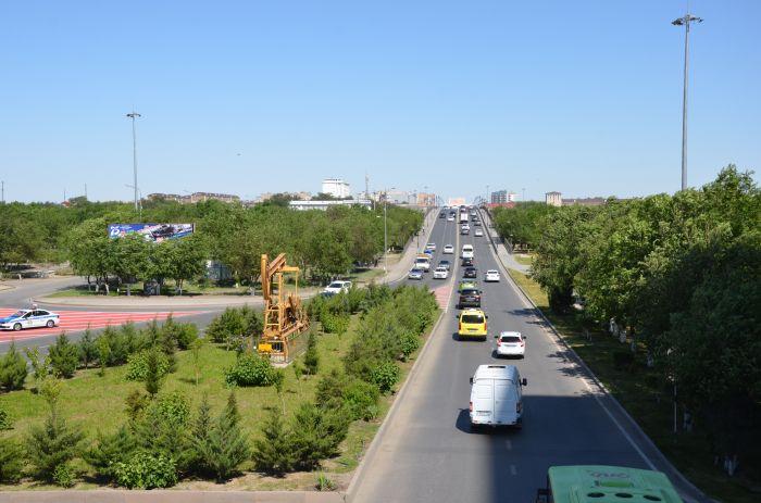 В Атырау строгий карантин с 5 июля: запрет на передвижение граждан, не будет ходить общественный транспорт (Постановление)